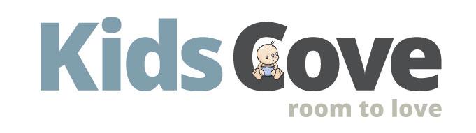 logo_white_bg