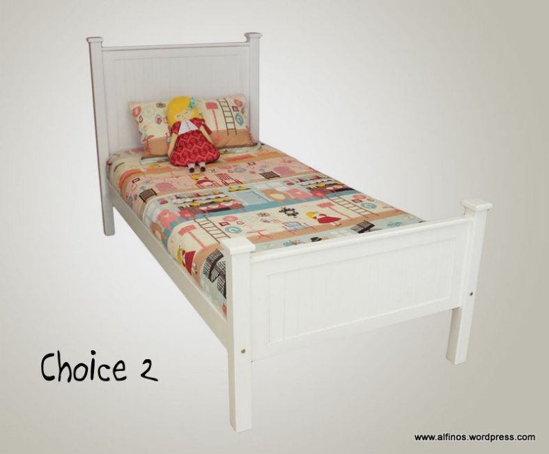 rory_solid_bed