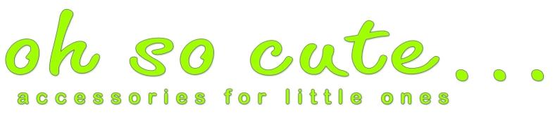 New osc Logo