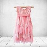 Petal_Pink - Mooi Goete
