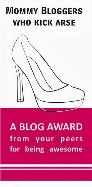 blog-award-505x1024