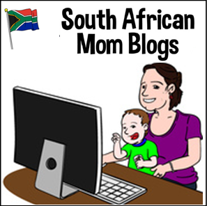 SA Mom Blogs