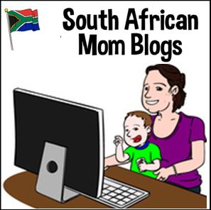 SA Mom Blogs