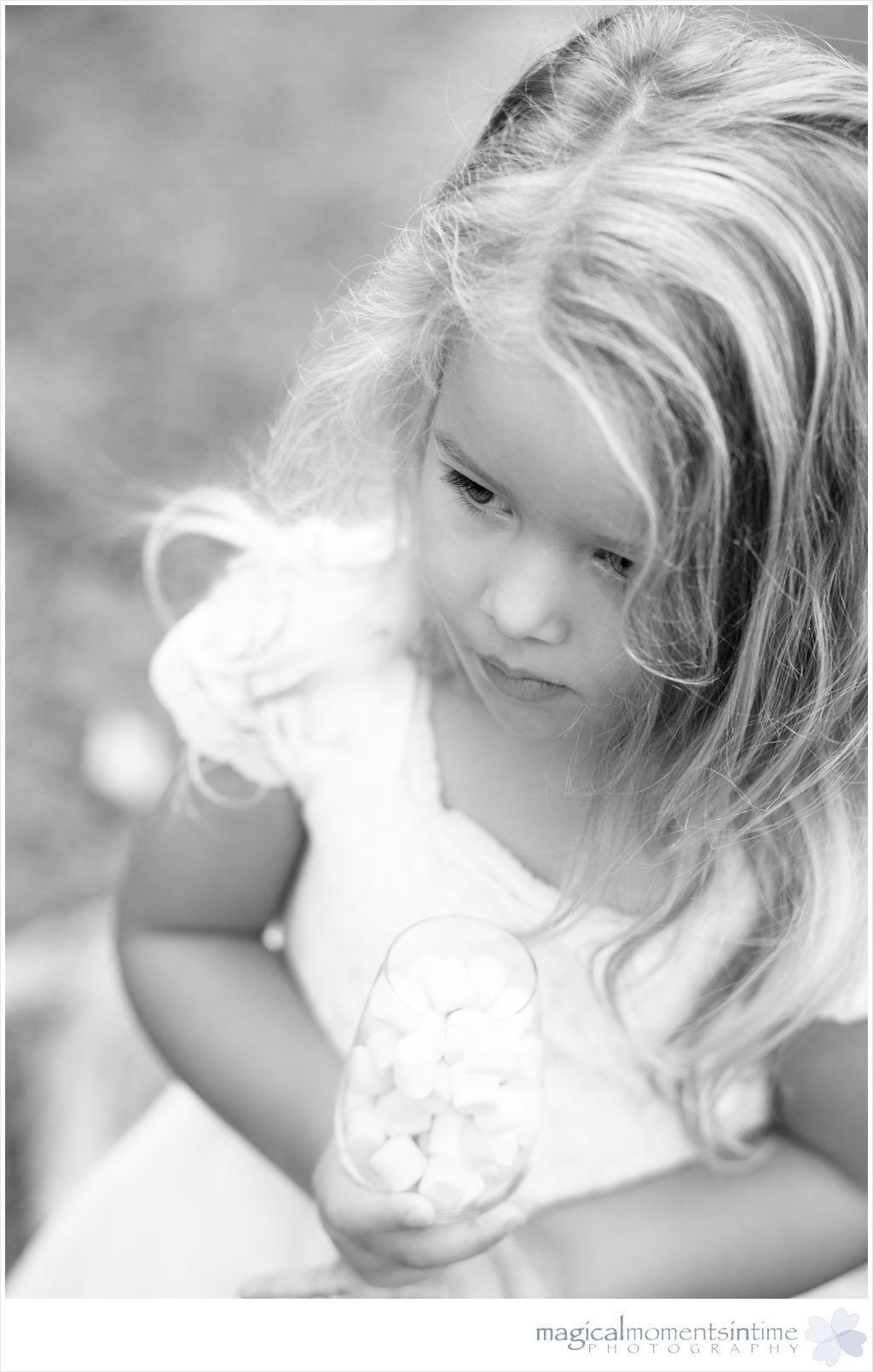 Styled Shoot - Kyla & Riya-Ray - 024_1_WEB