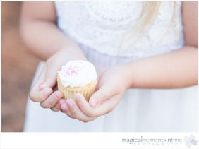 Styled Shoot - Kyla & Riya-Ray - 029_WEB