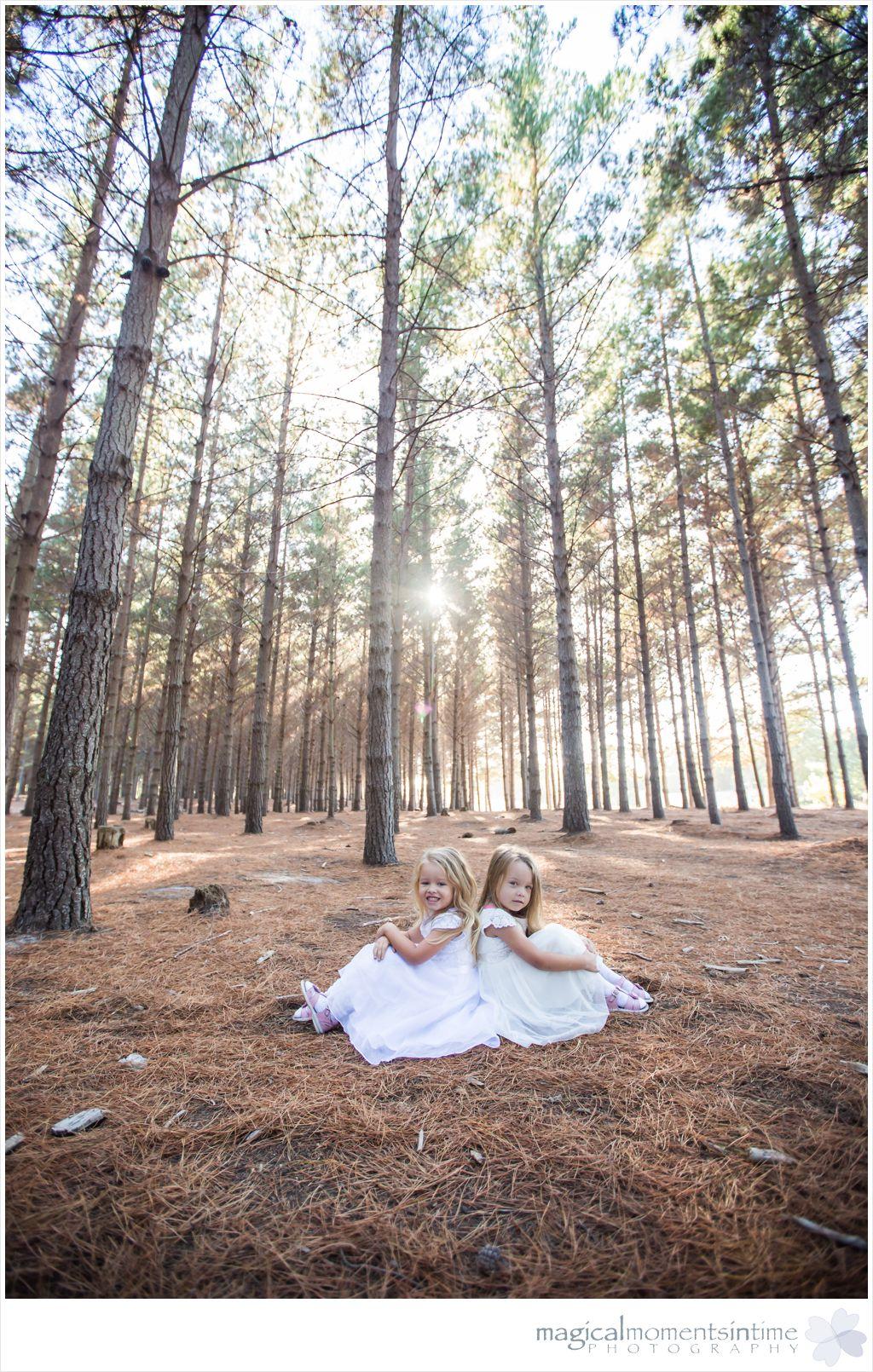 Styled Shoot - Kyla & Riya-Ray - 049_WEB