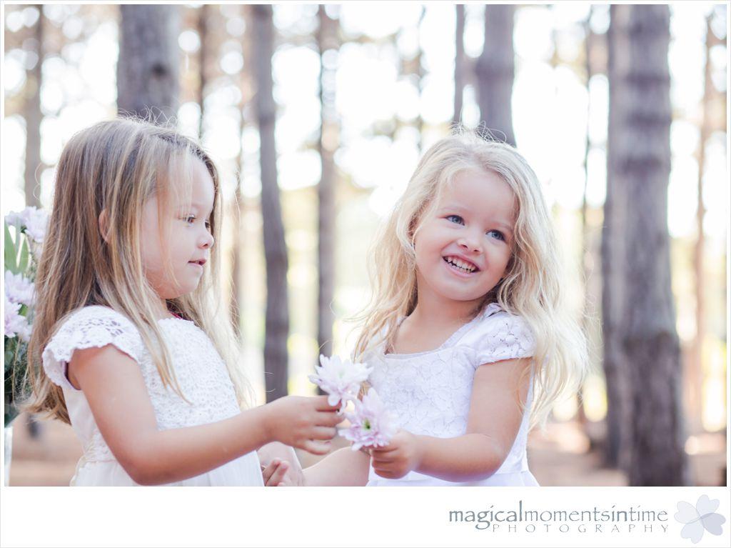 Styled Shoot - Kyla & Riya-Ray - 068_WEB