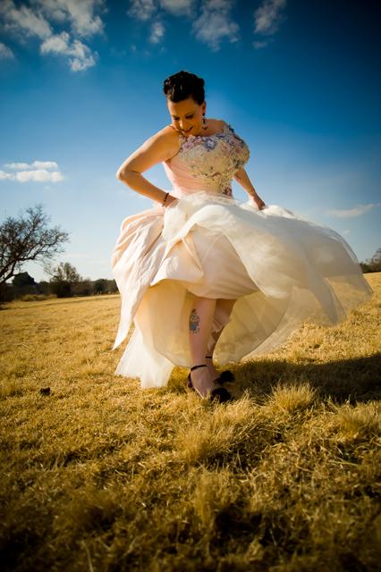 Anglug Wedding 0391