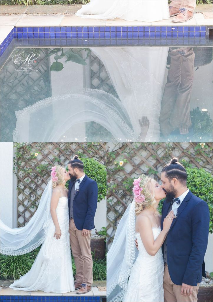 hipster-navy-pink-gold-styled-wedding_0013
