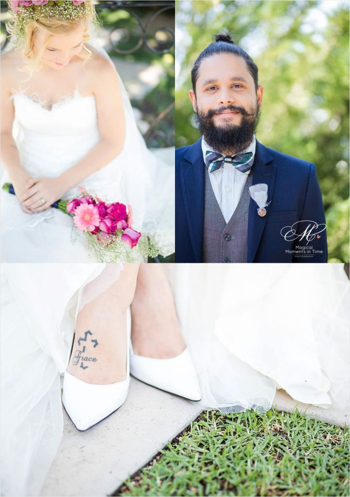 hipster-navy-pink-gold-styled-wedding_0016