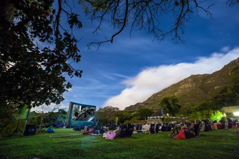 4 Kirstenbosch