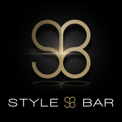 Style Bar