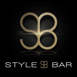 Style Bar