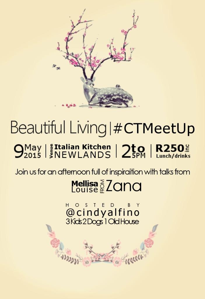 CTmeetup2015